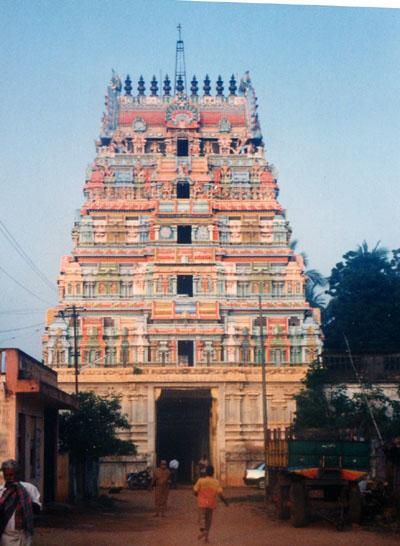 srivanchiyamgopu.jpg